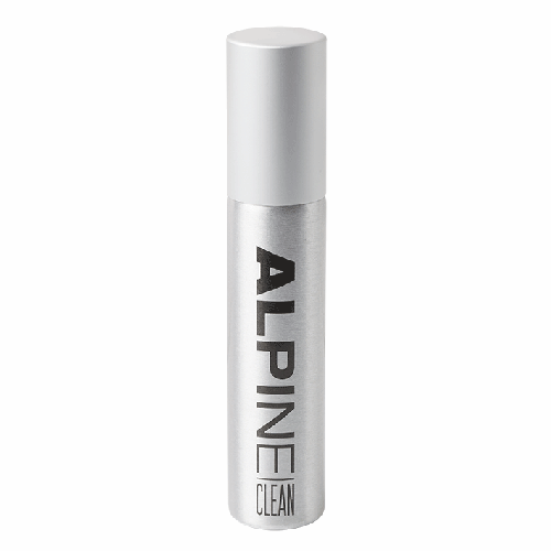 Alpine Clean Reiniging