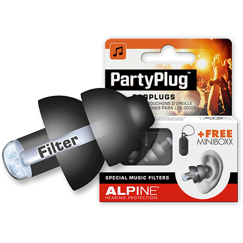 products/AlpinePartyPlug_Black_Packagewithplug_Large.png