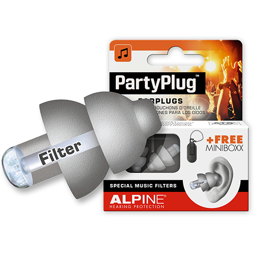 products/AlpinePartyPlug_Sliver_Packagewthplug_Large.png