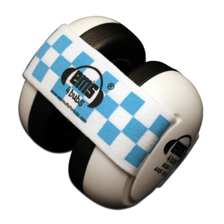 products/EMS4KIDS-001_EMS4Kids_Earmuff_Blue.jpg