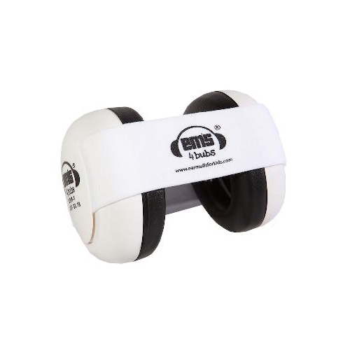 products/EMS4KIDS-001_EMS4Kids_Earmuff_White.jpg