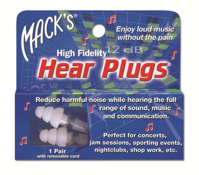 products/Hear_Plugs_Front.jpg