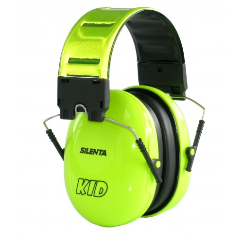 products/SIL7905300_Silenta_Kid_Earmuff_GreenLarge.jpg