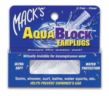 products/WEB_AquaBlock_Clear_2pr_Front.jpg