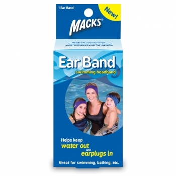products/mack127_Macks_Ear_Band.jpg